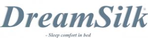 Logo-Text-en