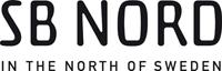 Logo_SB_Nord_200