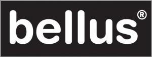 bellus-logo-300x112