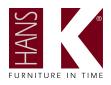 hans_k_logo