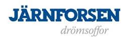 jarnforsen_logo
