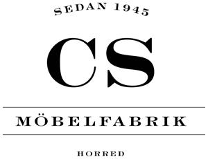 logo-cs-mobelfabrik