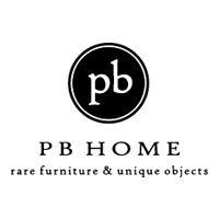 logo_pb-home
