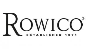 rowico_logo