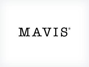 wm-teaser-mavis-600x450-min